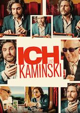 Search netflix Ich und Kaminski